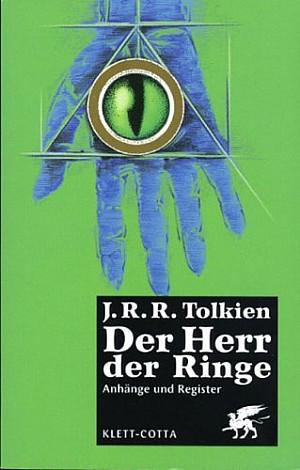 to buy authorized site really comfortable Der Herr der Ringe - Die Rückkehr des Königs - Phantastik ...