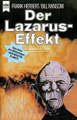 Der Lazarus Effekt