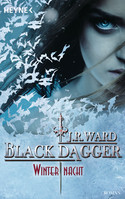 Black Dagger 34: Winternacht