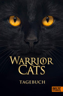 Warrior Cats - Tagebuch