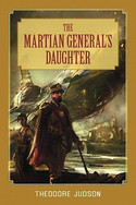The Martian General´s Daughter