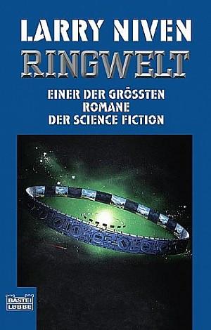 Ringwelt