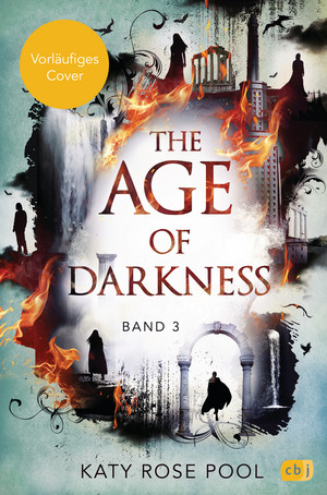 The Age of Darkness 3