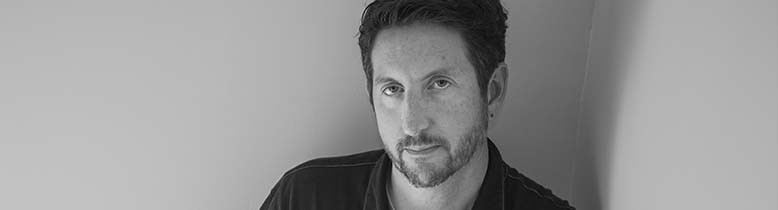 Interview - Paul Tremblay